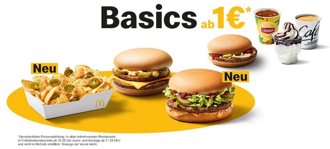 38 Best Images Frühstück Mcdonalds Ab Wann : Burger King